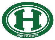 Homestead Athletic Boosters
